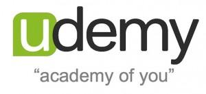 udemy-logo-academyofyoublog[1]