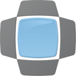 openelec_logo_notype_512x512_zps868a4882[1]